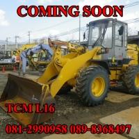 TCM L16