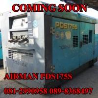 AIRMAN PDS175S