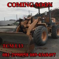 TCM L13