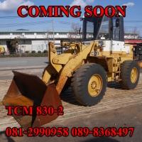 TCM 830-2