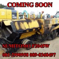 SUMITOMO F2045W