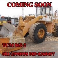 TCM 865-2