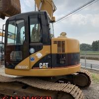 CAT 314CCR
